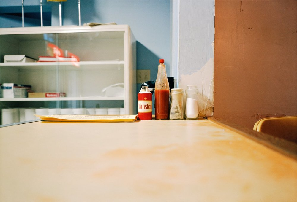 photographersbooks-william-egglestone-31.JPG