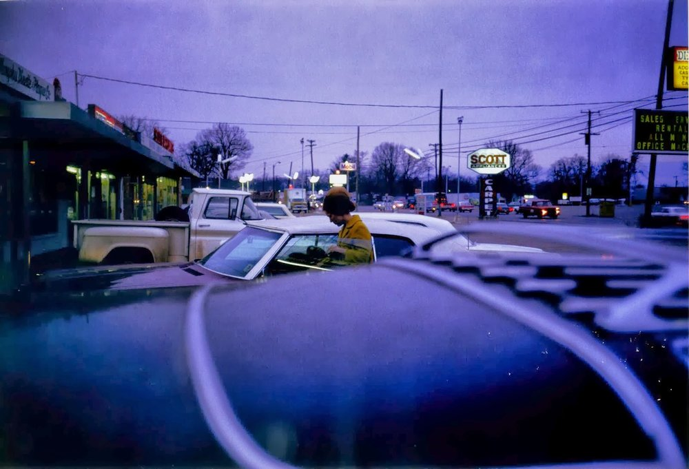 photographersbooks-william-egglestone-35.JPG