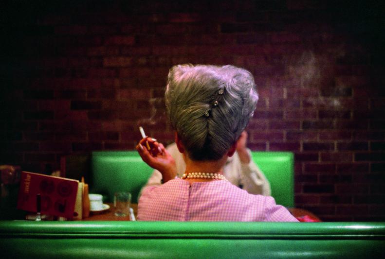 photographersbooks-william-egglestone-46.JPG