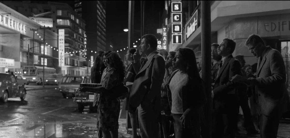 film-regista-Cuaron-Miglior-Fotografia-Oscar.jpg