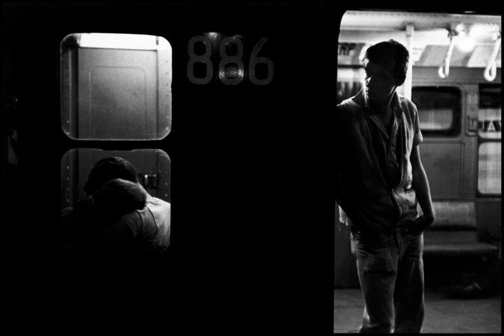 enkster-blog-fotografia-bruce-davidson-brooklyn-gang 11.jpg