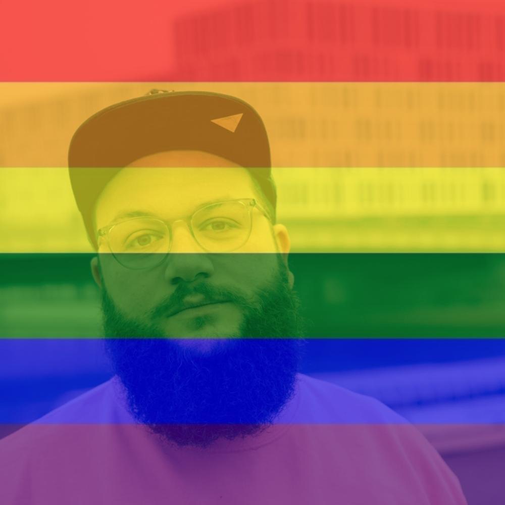 Queer Coach