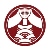 www.kenseikai.dk