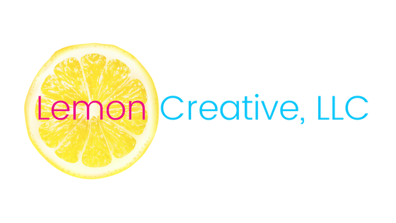 Lemon Creative, LLC.png