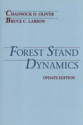 foreststanddynamics.jpg