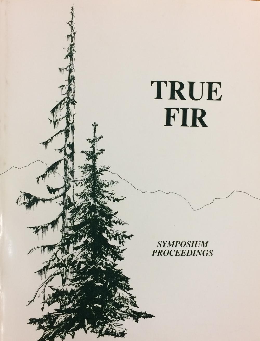 True fir.png