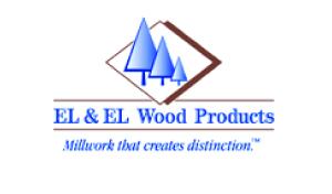 el-el-wood-products-web.jpg