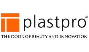plastpro-web.jpg
