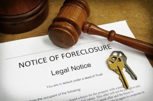 Foreclosure_Notice_2.jpg