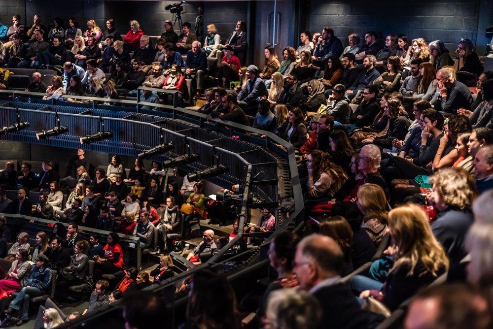 2018-01-20_TEDX_ERICAD_5673.jpg