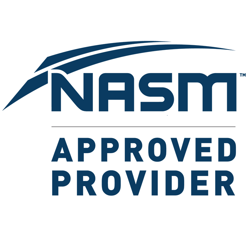 NASM Approved Provider.png
