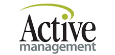 active_management-logo.png