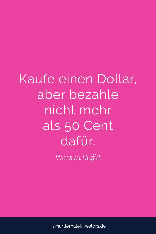 Geld Zitat8.png