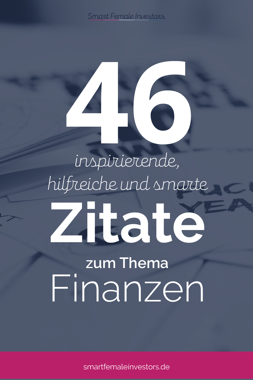 46-zitate-finanzen.png