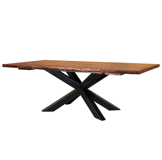 hedgehog table cutout.jpg