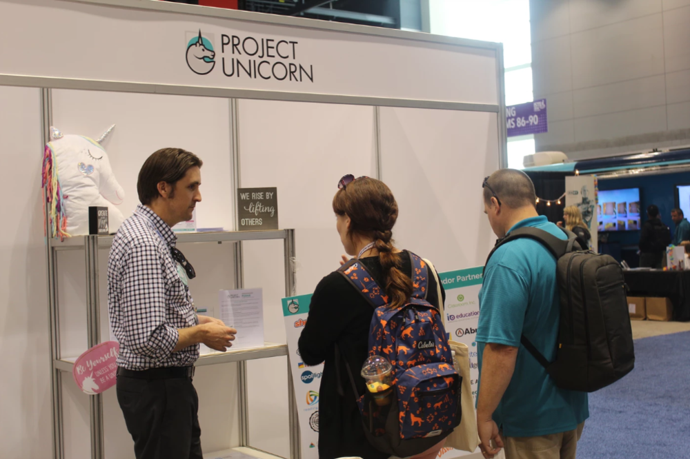 Project Unicorn photo at event 1.PNG