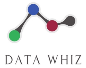 Data Whiz Logo.PNG