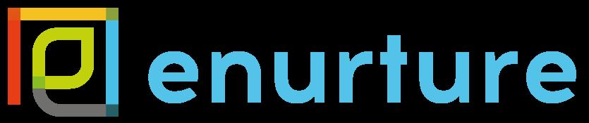 logo_no_tag.png