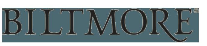 biltmore-logo-1.png