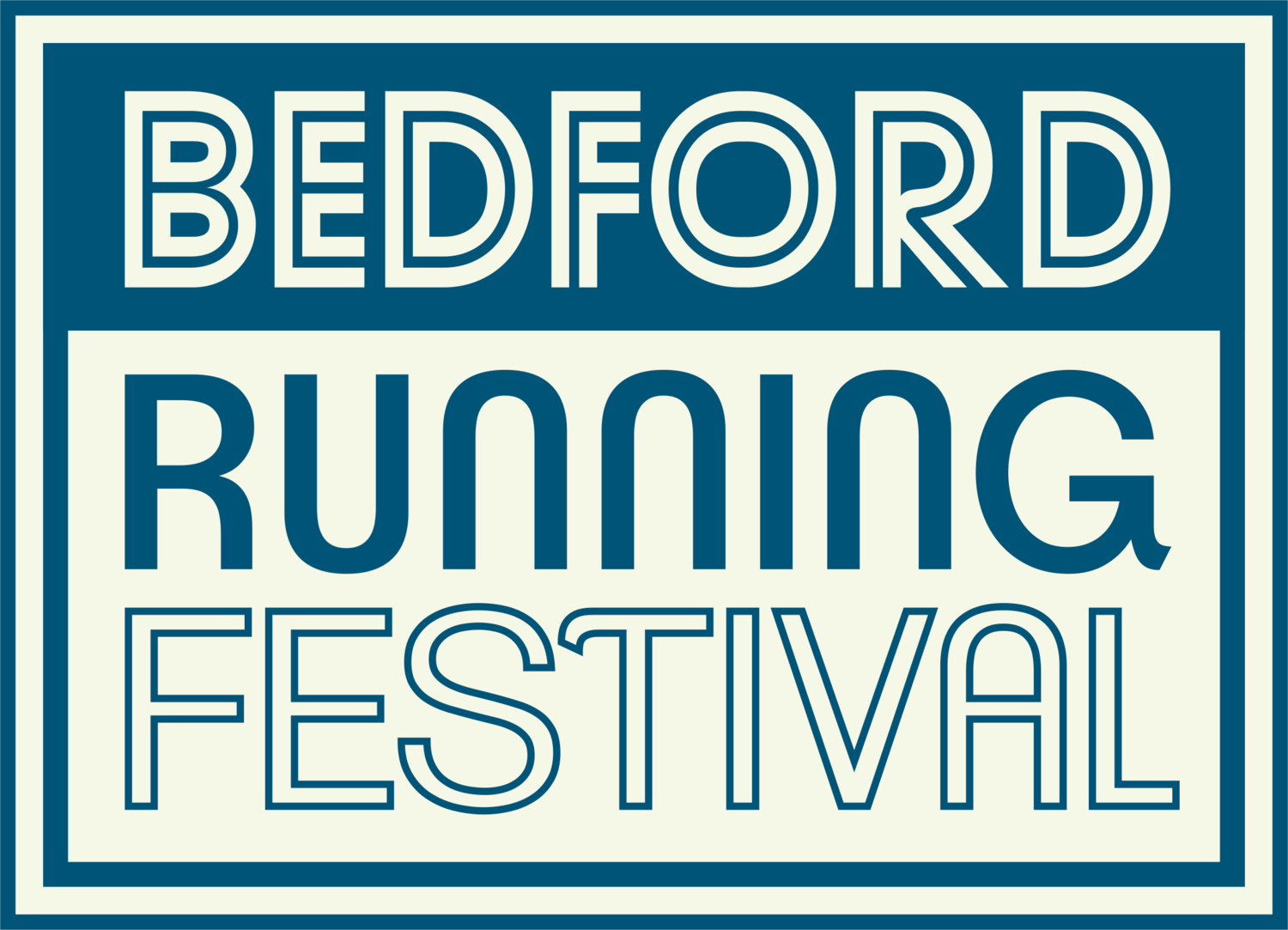 Bedford Running Festival | 30 August - 1 September