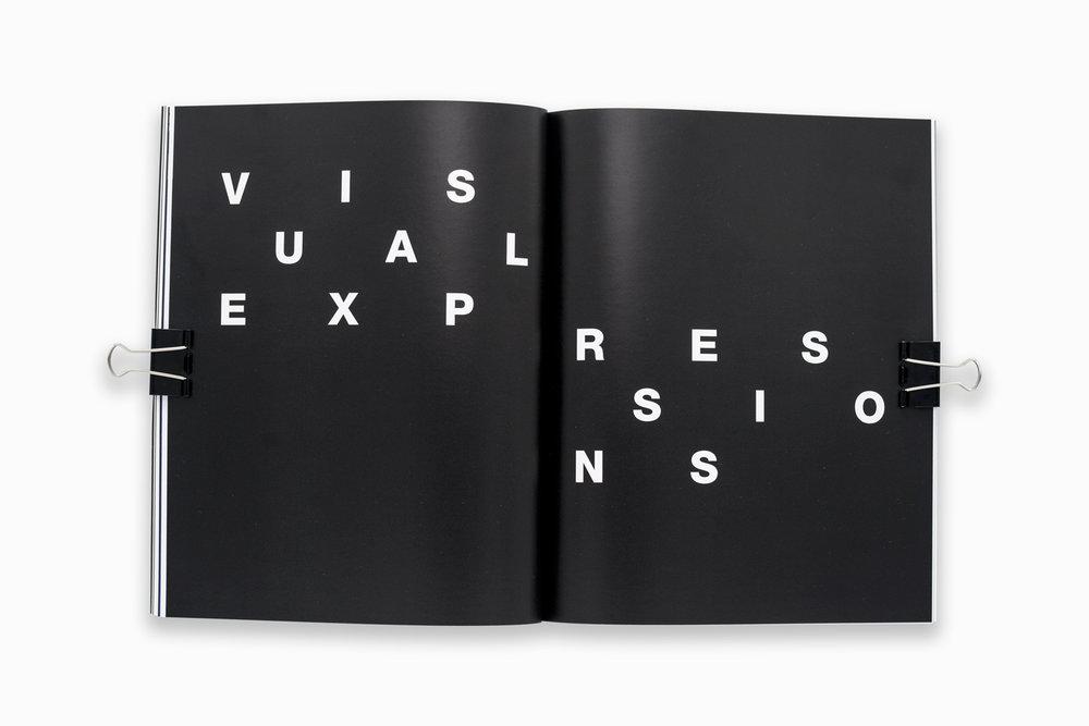 VERGE_VisualExpressions_1400_W.jpg