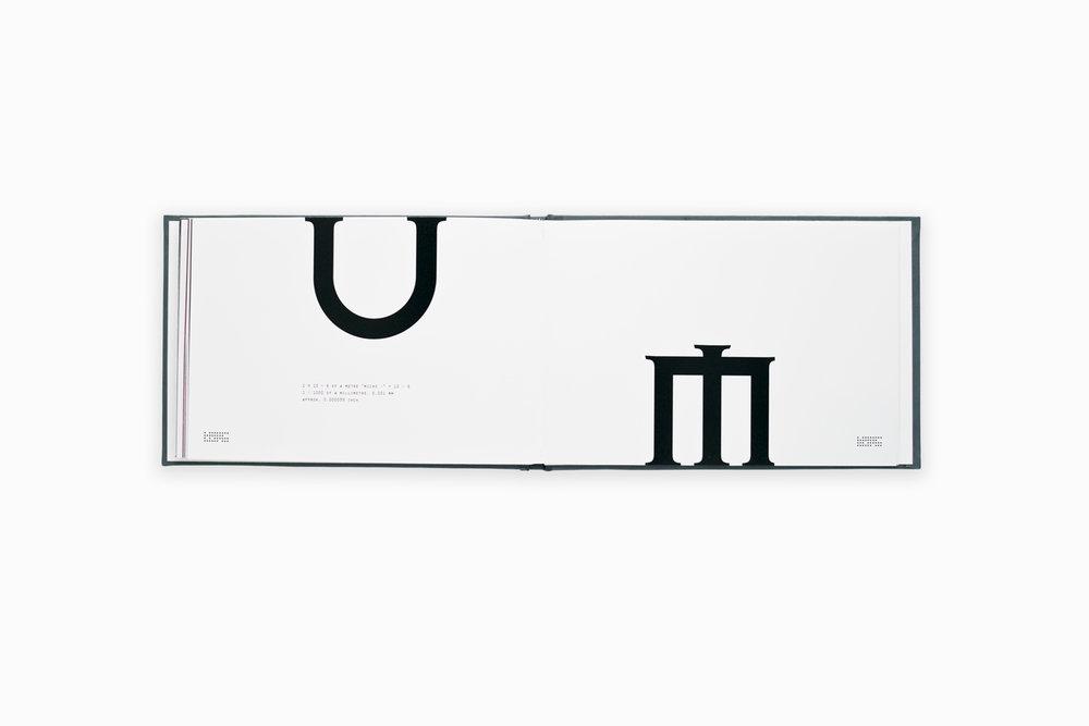 NAYA_UM-1400-W.jpg