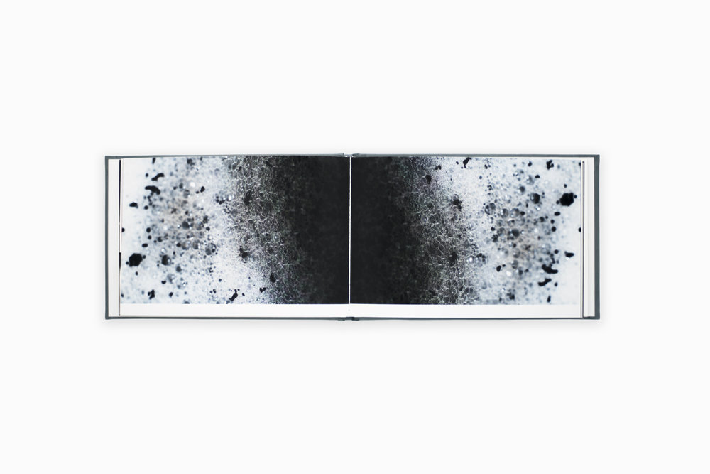 NAYA_Bubbles-1400-W.jpg