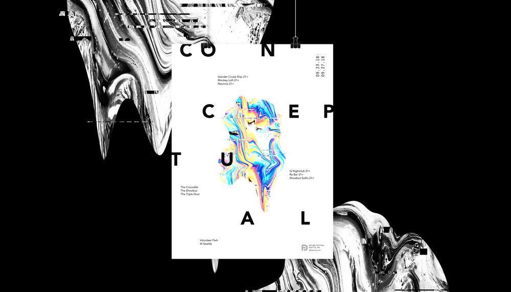 McKennaNicole_Decibel_Poster1_00.jpg
