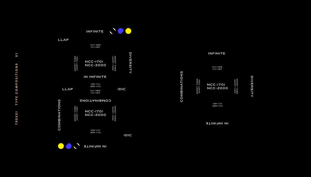 McKennaNicole_Trekei_TypeCompositions_01.jpg