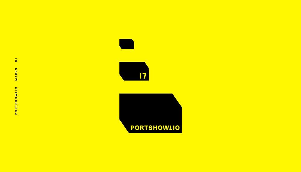 McKennaNicole_Portshowlio_Marks_01.jpg