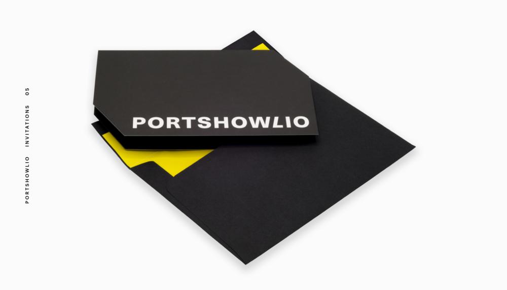 McKennaNicole_Portshowlio_Envelope_05.png