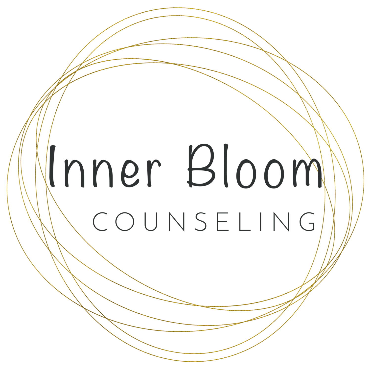 Inner Bloom Counseling | Jessica Wallner, LCPC-c | Counselor in Biddeford, Maine