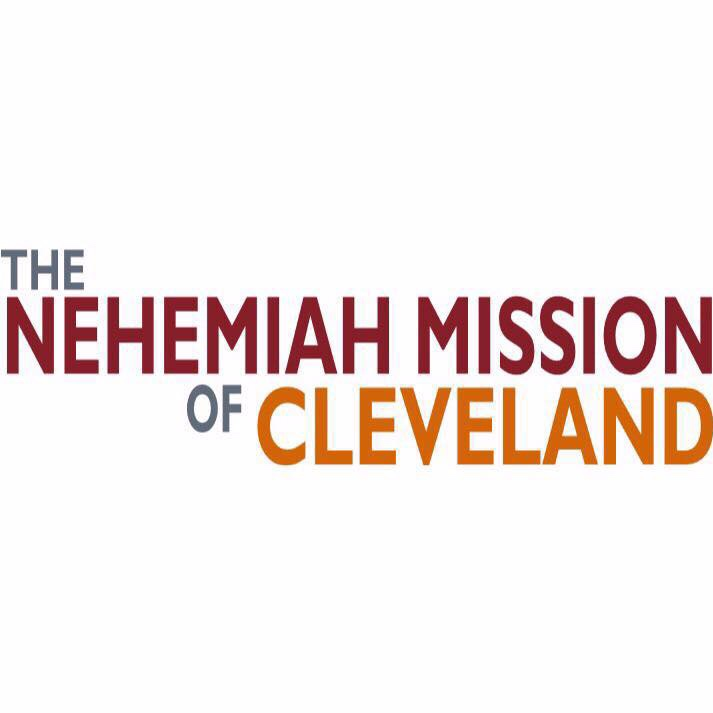 The Nehemiah Mission of Cleveland
