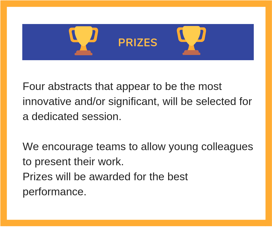 Abstract prizes.png