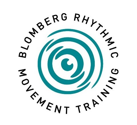 Blomberg Rhythmic Movement Training