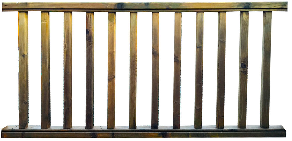 deck_balustrade_lg.jpg