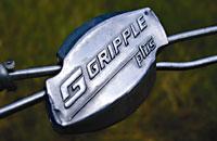 gripple_21.jpg