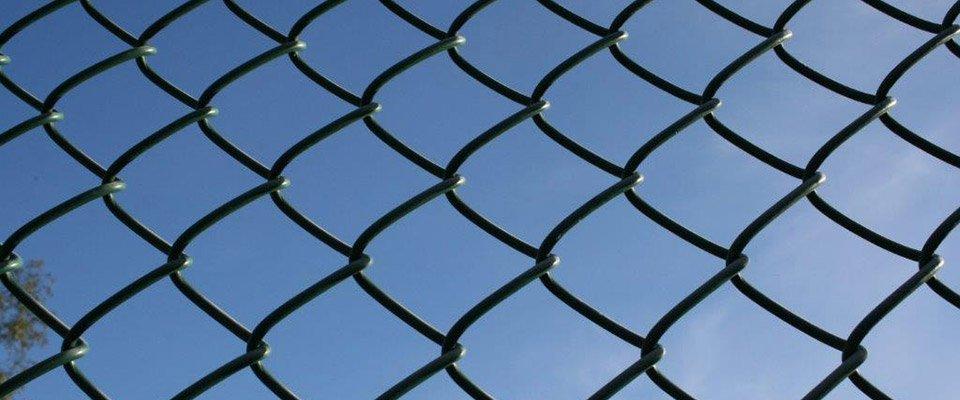 chainlink1.jpg