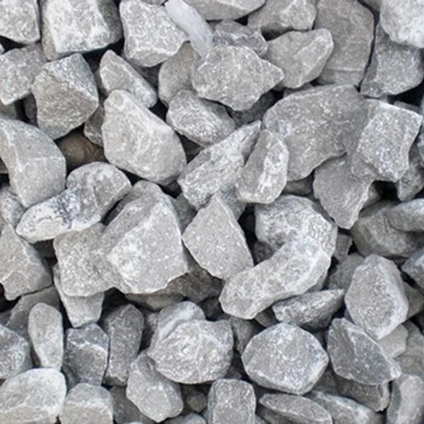 limestone20.jpg