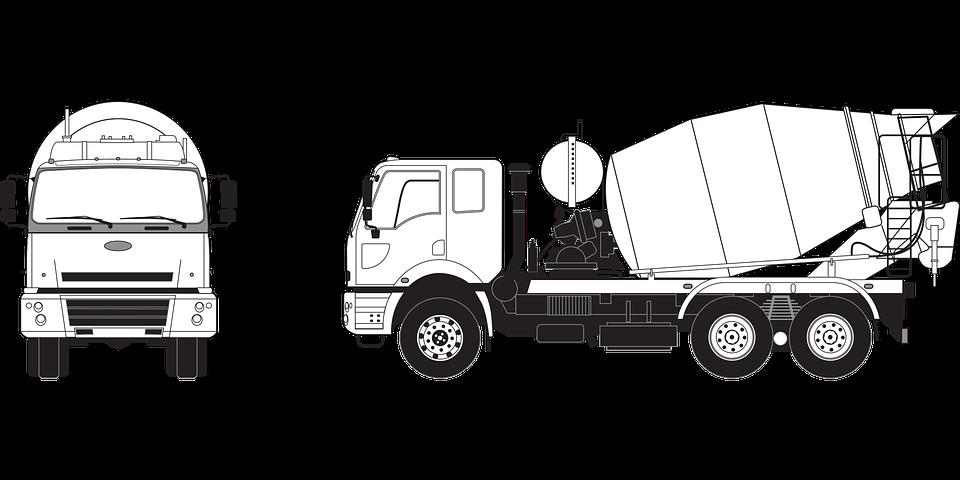 concrete-mixer-1419471_960_720.png