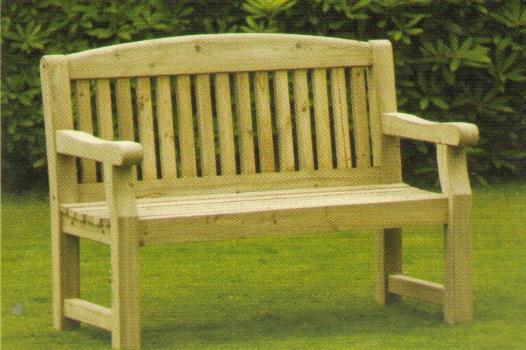highland_bench_lg.jpg