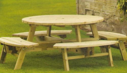 highland_8_seat_picnic_table_lg.jpg