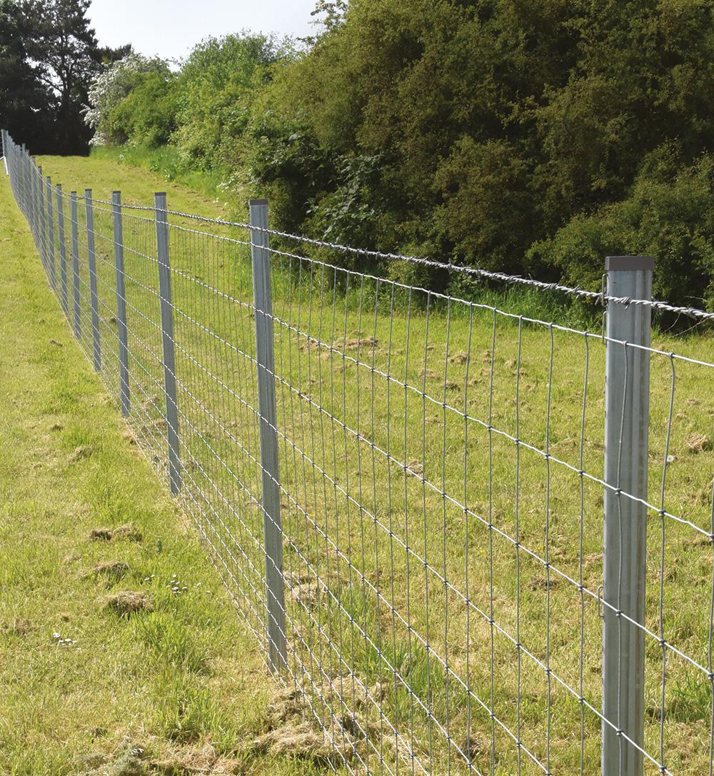 versalok fence.jpg