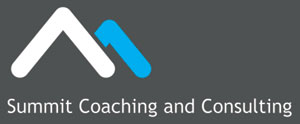 Summit Coaching and Consulting