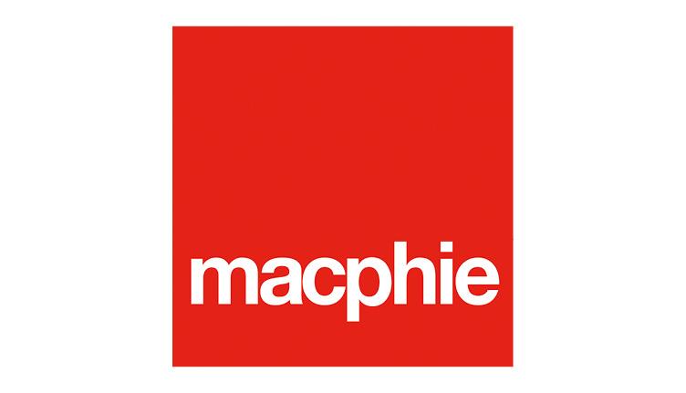 macphie.jpg