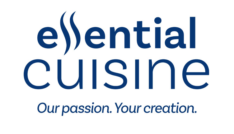 Essential-Cuisine-Logo.jpg