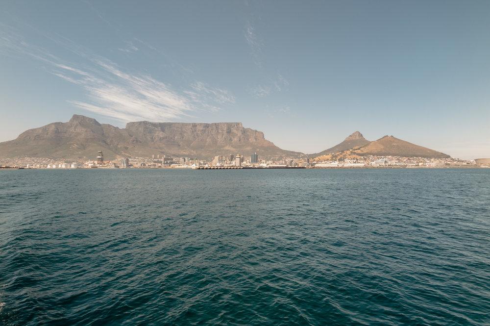 Sydafrika November (111 av 125).jpg