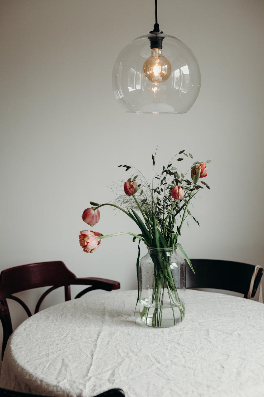Köksbord (1 av 10).jpg