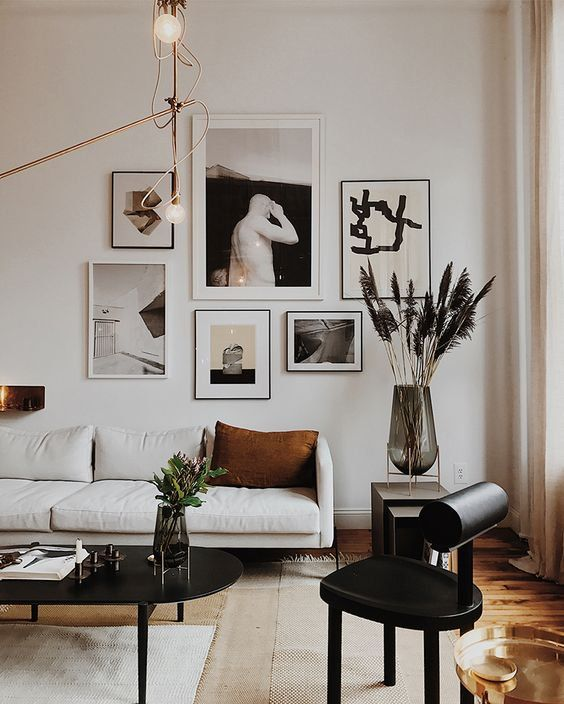 how to choose the right sofa for your living room [with 10 beautiful