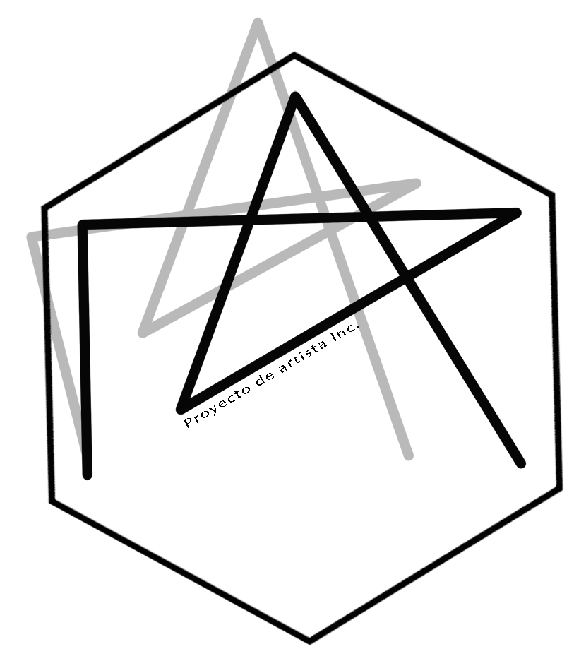 logo proyecto de artista inc.png